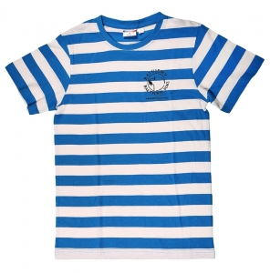 Koszulka dziecięca Sailor