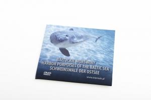 Płyta DVD